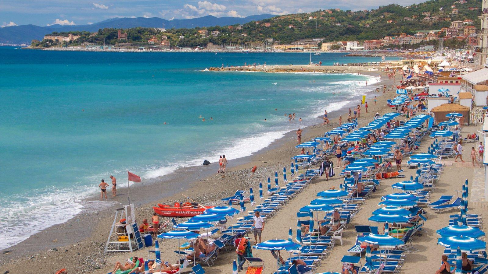slider-image-https://amarettivirginia.testavendre.se/image/1367/99369-Liguria.jpg