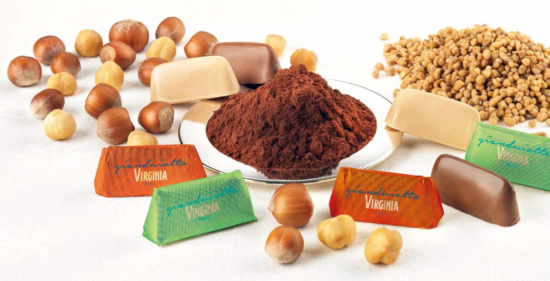 slider-image-https://amarettivirginia.testavendre.se/image/1834/choklad1.jpg