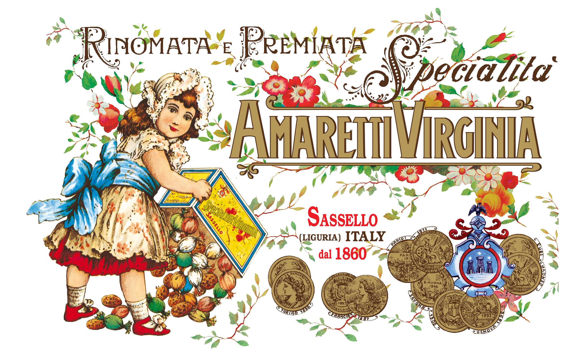 slider-image-https://amarettivirginia.testavendre.se/image/1962/Amaretti-Virginia-web.png
